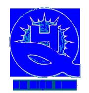 Logo HQ Việt Nam